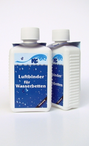 karmachemie luftbinder f r wasserbetten wasserbetten markenshop. Black Bedroom Furniture Sets. Home Design Ideas