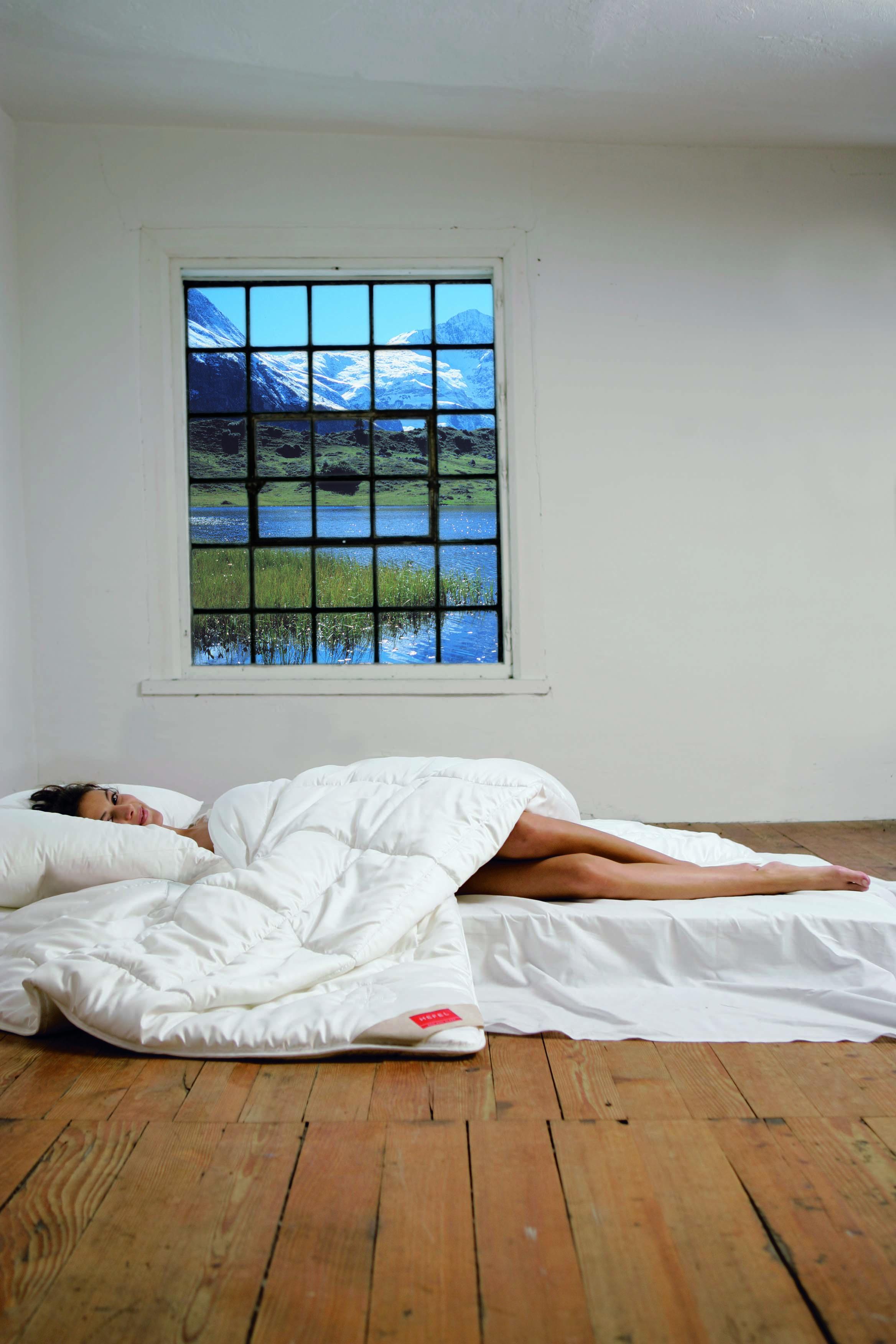 hefel clima control comfort kissen 40x80 und 80x80 wasserbetten markenshop. Black Bedroom Furniture Sets. Home Design Ideas