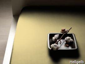 wasserbetten markenshop wasserbetten online shop f r zubeh r pflegemittel und bettwaren der. Black Bedroom Furniture Sets. Home Design Ideas