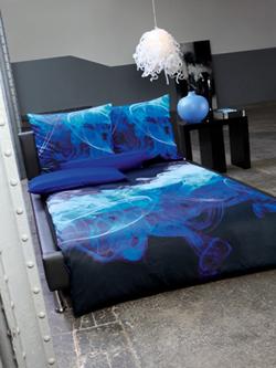 bettw sche wasserbett my blog. Black Bedroom Furniture Sets. Home Design Ideas
